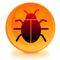 Bug Sweeping Digital Forensics in 32588