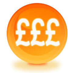 Recover Money Owed To You in South Yorkshire