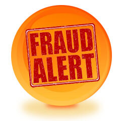 Conducting Investigations Into Insurance Fraud in Wortley