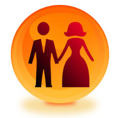 Matrimonial Surveillance in South Yorkshire