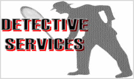South Yorkshire Private Detective Services