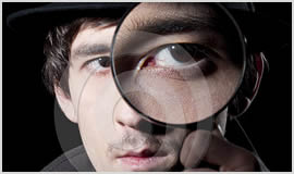 Professional Private Investigator in South Yorkshire